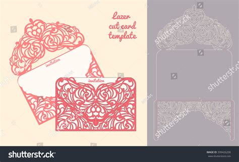 greeting card wedding template wedding invitation greeting card abstract ornament image