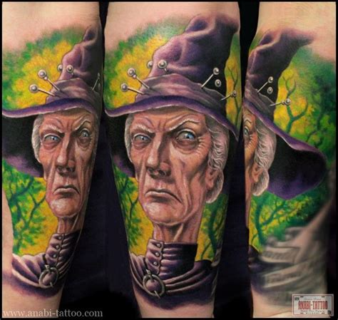discworld tattoo designs best 25 discworld ideas on terry