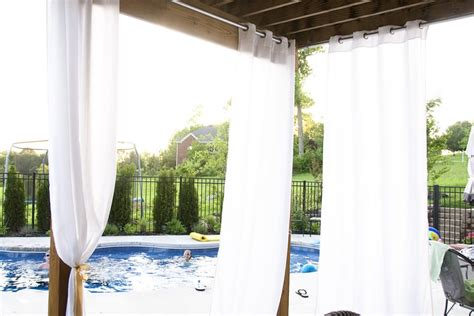 tendaggi da esterno tende da esterni balconi giardini e terrazzi