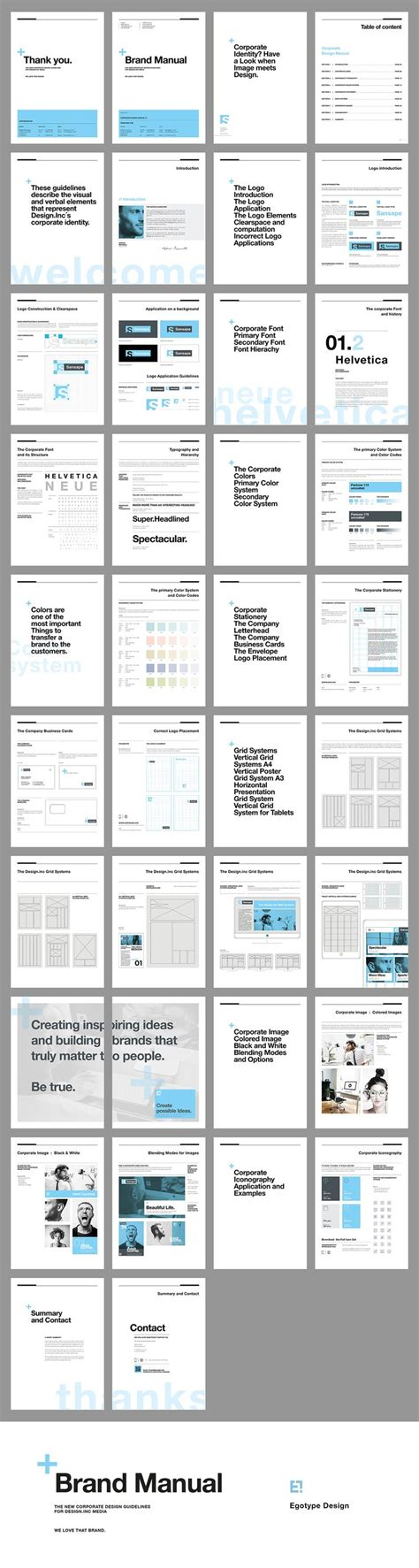 brochure layout design rules 1846 best images about design layouts on pinterest