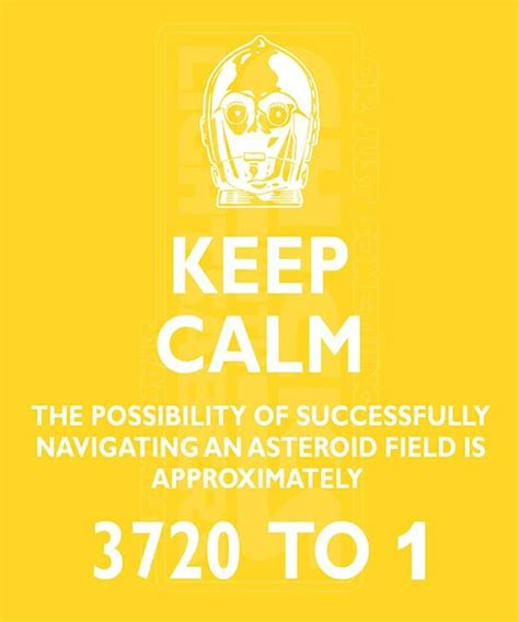 c3po quotes 1000 images about keep calm on fruits basket