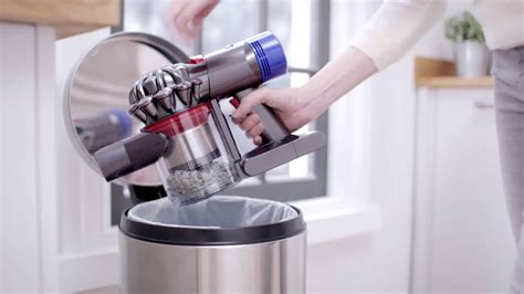 good guys vacuums dyson v8 absolute animal cordless vacuum cleaners available at the guys