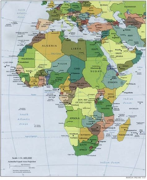 ivory coast on the map ivory coast conflict maps