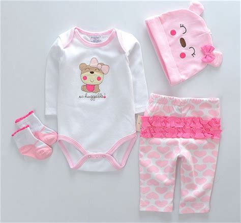 Miyo Romper Newborn ୧ʕ ʔ୨doll clothes and accessories fit fit for 50 55cm