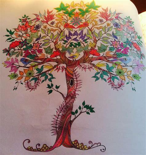 secret garden colouring in book nz 8 best images about secret garden images on