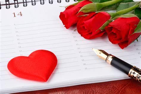 Imagenes De Amor Y Amistad En Hd | descarga fondos de escritorio hd con dise 241 os amor y