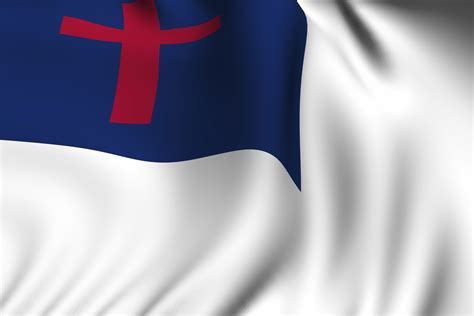 christian flag images images