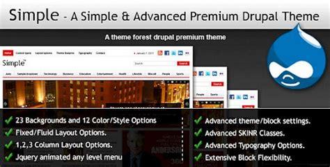 drupal theme jquery mobile download free drupal themes templates scripts graphics