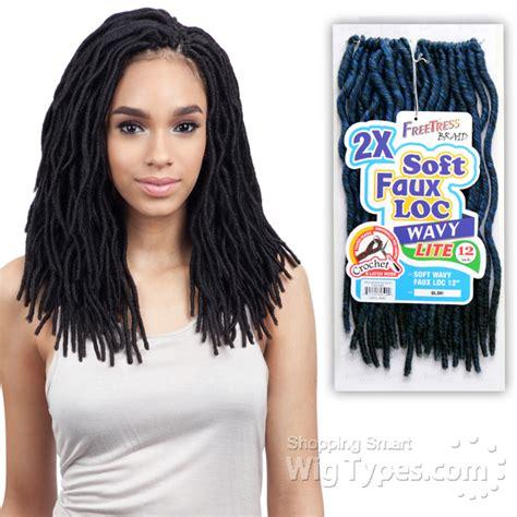 fortress soft dread hair fortress soft dread hair crochet braids using soft dread