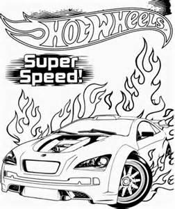 coloriage wheels super speed coloriages 224 imprimer gratuits