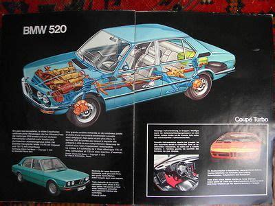 Free Kain Bmw Seri 5 1972 1981 530 Sarung Setir Argento 63 best bmw e12 5 series images on