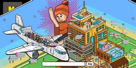 5 Minutes Furniture growing up habbo my so called life in the first social
