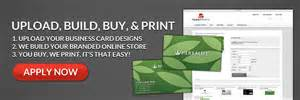 network marketing business cards tank prints network marketing business cards