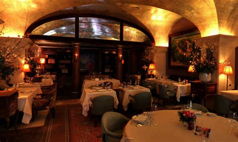 best s day restaurants nyc top 5 restaurants with the best food in new york city