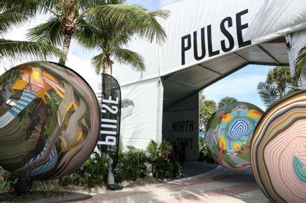 pulse miami beach 2016 programming