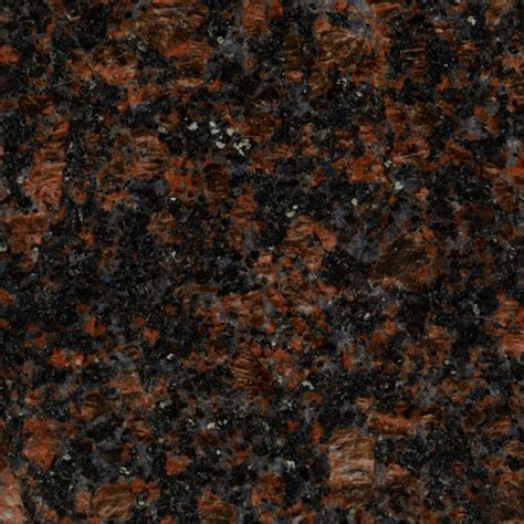 granite tile granite tiles granite floor granite flooring tan brown