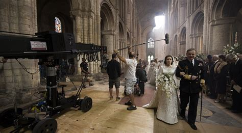 queen film locations filming the crown in the uk the knowledge bulletin the