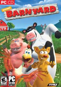 The Barnyard Barnyard Photos On Pc District A Community For Technology