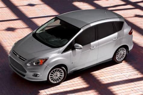 wann kommt der neue ford c max ford c max hybrid energi der neue hybrid kommt 2013