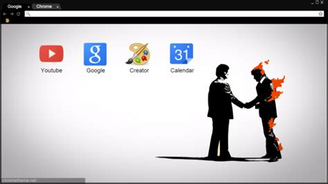 firefox themes pink floyd wish you were here by pink floyd chrome theme themebeta