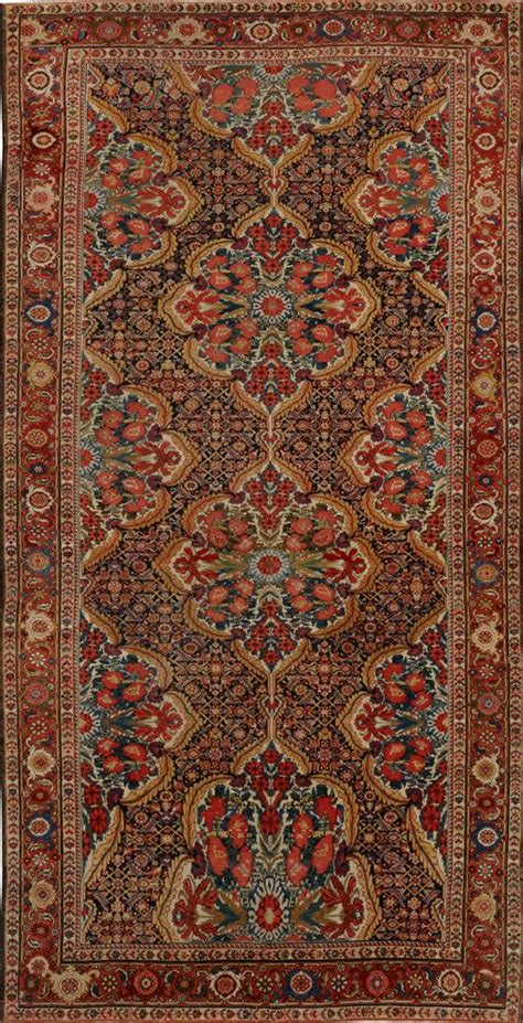 matt cameron rugs malayer rug matt camron gallery textile arts rugs caucasian turkish