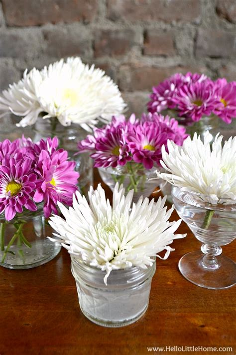 Inexpensive Flowers by Inexpensive Flowers Flowers Ideas For Review