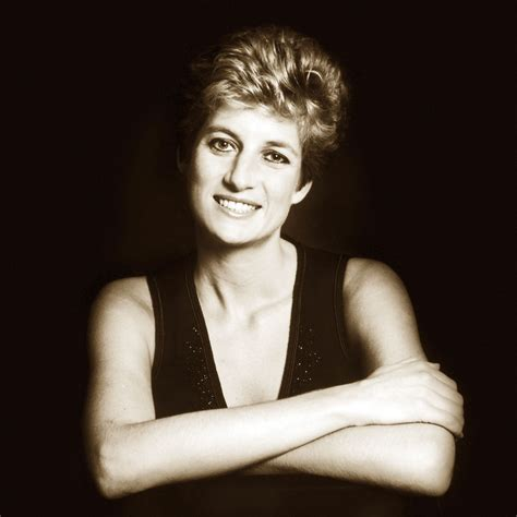 lady diana biography en ingles biografia di diana spencer