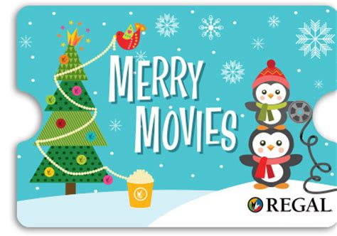Regal Cinema Gift Cards Where To Buy - 15 bonus gift card with 50 regal cinema gift card southern savers