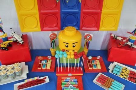 Kaos Mario Bros And Friends 17 Tx 17 best images about lego on lego