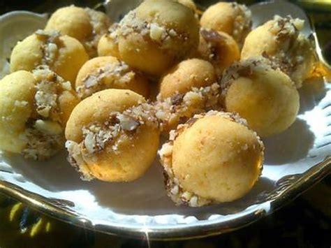 recette de cuisine marocaine facile recettes gateaux marocains faciles