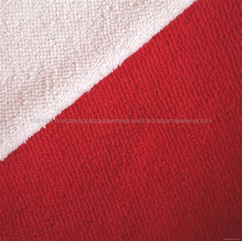 90 10 polyester cotton 45 90 cotton 10 polyester sided terry towel cloth