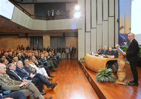 scuola superiore ministero interno scuola superiore di polizia inaugurazione a a 2017 2018