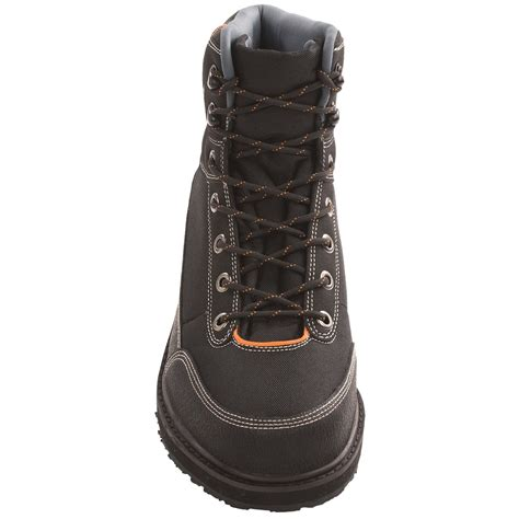 Ferguson Kitchen Faucets Wading Boots For 28 Images Simms Vaportread 174 Wading