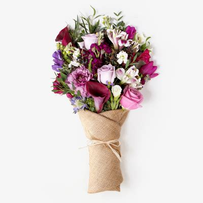 attraction luxury roses bouquet dream world florist online luxury flower delivery blooming flowers