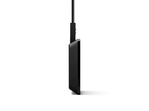 nexus 7 charger specs nexus wireless charger store