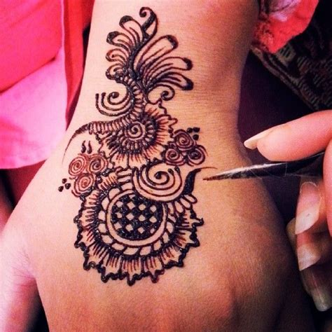 mehndi design in instagram pin by summer shahid on henna pinterest