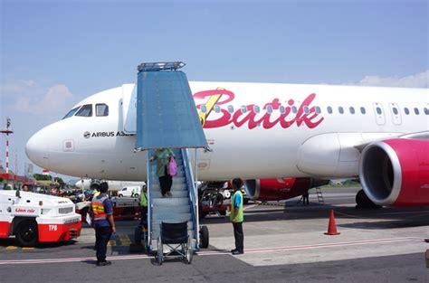 batik air vietnam ライオンエアグループ ベトナムで新たな航空会社を設立へ アジアトラベルノート
