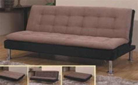 nice sofa beds simple yet nice sofa bed at promotional price s4028 china living room furniture