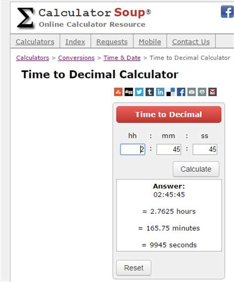 calculator soup math calculator soup