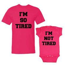 T Shirt Im Not Tired Maroon we match i m so tired i m not tired t shirt children s t sh