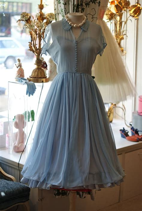 the 25 best vintage prom dresses ideas on