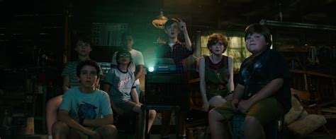 film 2017 usa joe hill says the new it is one of the scariest movies