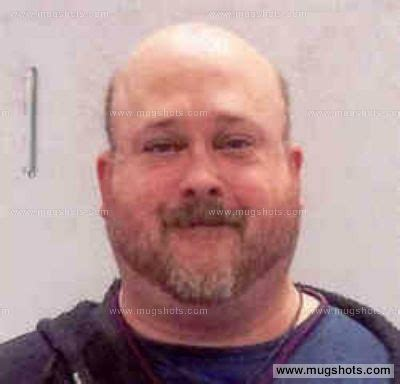 Penobscot County Arrest Records Henry Mugshot Henry Arrest Penobscot County Me