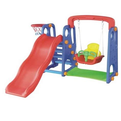 childrens swings and slide products favorites compare plastic children play slide plastic