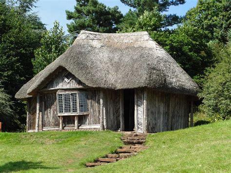 bear in house cje in exeter killerton house the bear hut