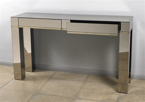 console modern contemporary entryway console tables