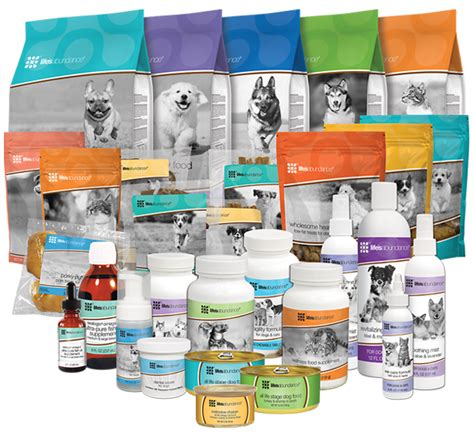 lifes abundance puppy food s abundance premium health food treats products and supplements petsguide