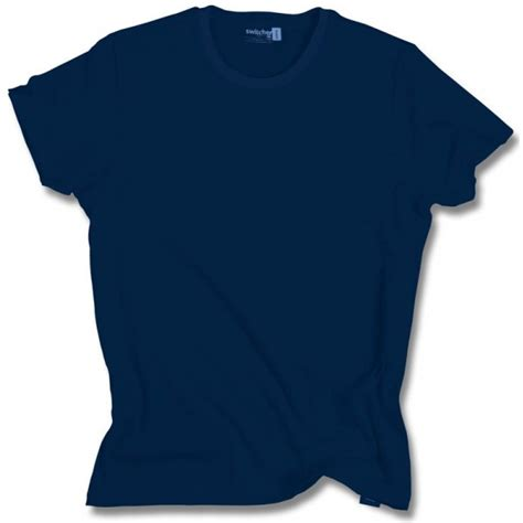 Whale Tshirt t shirt whale unisex switcher