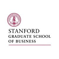 Lally School Of Management Mba Ranking by Stanford Graduate School Of Business Topmba