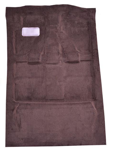can you carpet on escape 2008 2012 ford escape carpet replacement cutpile